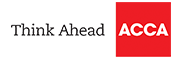Scottish Accountancy & Financial Technology Awards category sponsor - ACCA