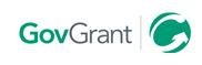 Scottish Accountancy & Financial Technology Awards category sponsor - GovGrant